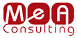 MeaConsulting Logo